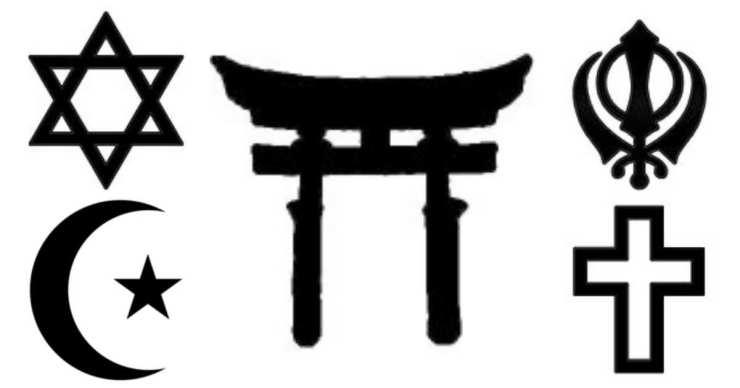 religious-symbols[1]
