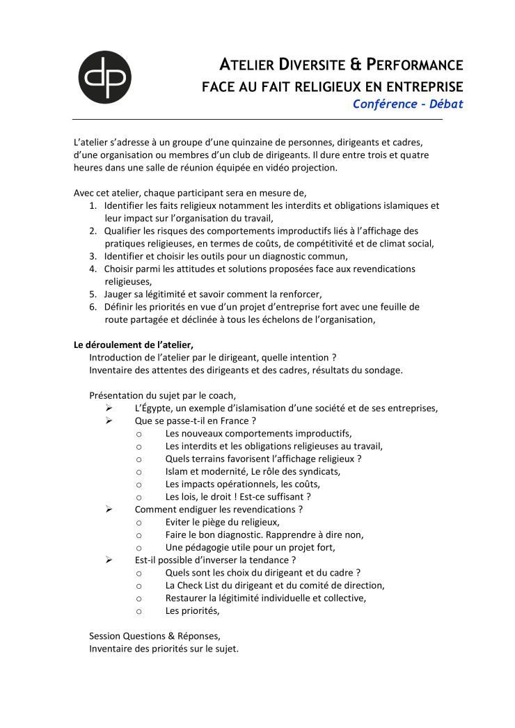 Flyer_Atelier Diversité et performance_Déroulement_DP-page-001